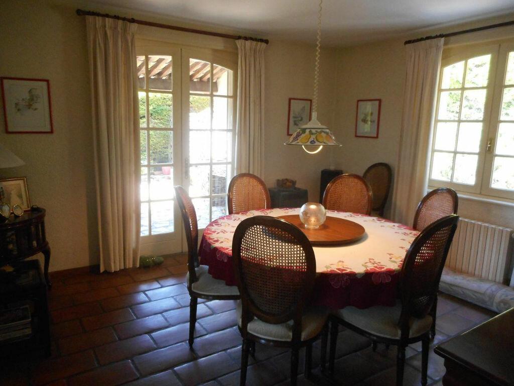 Maison à vendre 7 165m2 à Payrin-Augmontel vignette-12