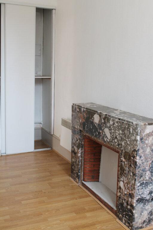 Appartement à louer 3 81m2 à Castres vignette-4