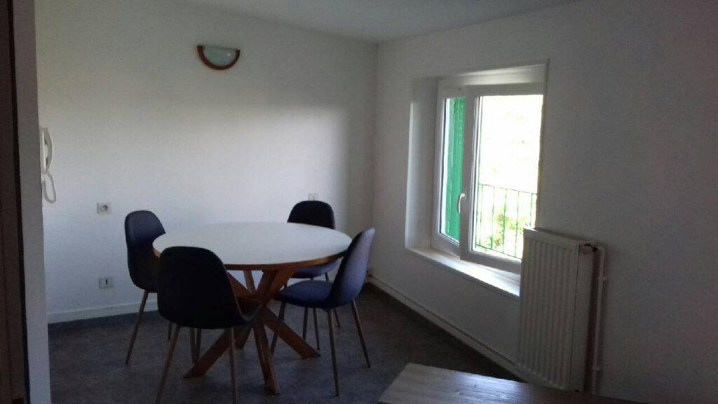 Appartement à louer 3 58m2 à Mazamet vignette-3
