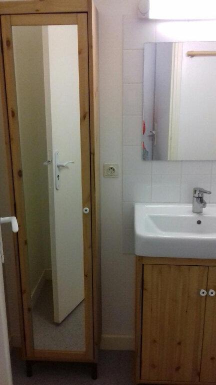 Appartement à louer 3 58m2 à Mazamet vignette-7