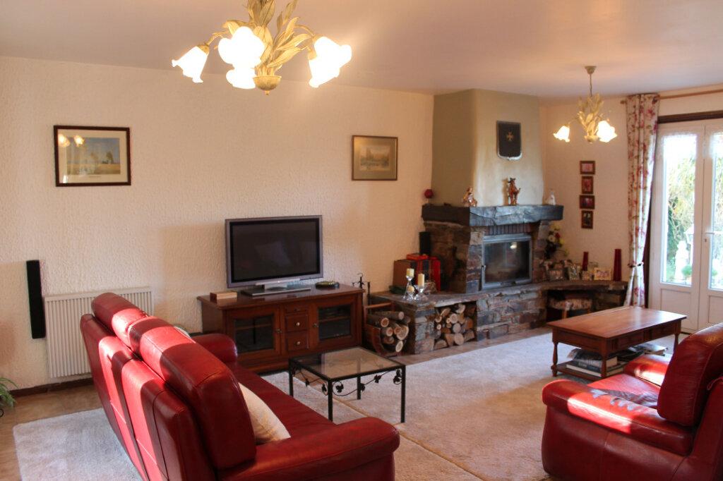 Maison à vendre 7 174m2 à Labruguière vignette-4