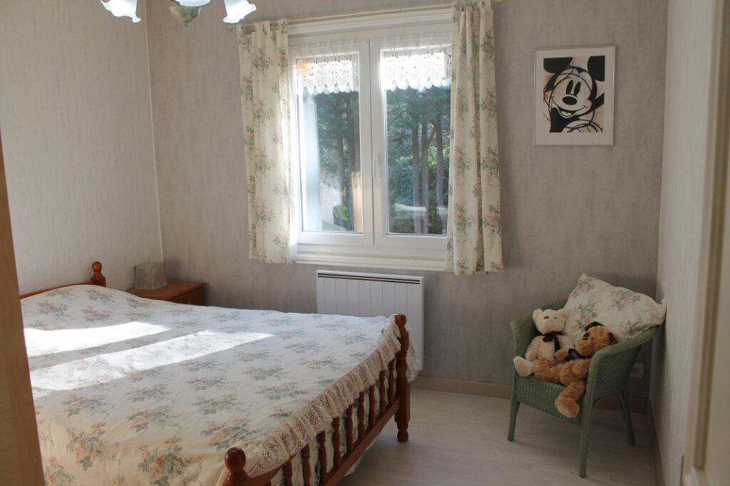 Maison à vendre 7 174m2 à Labruguière vignette-8