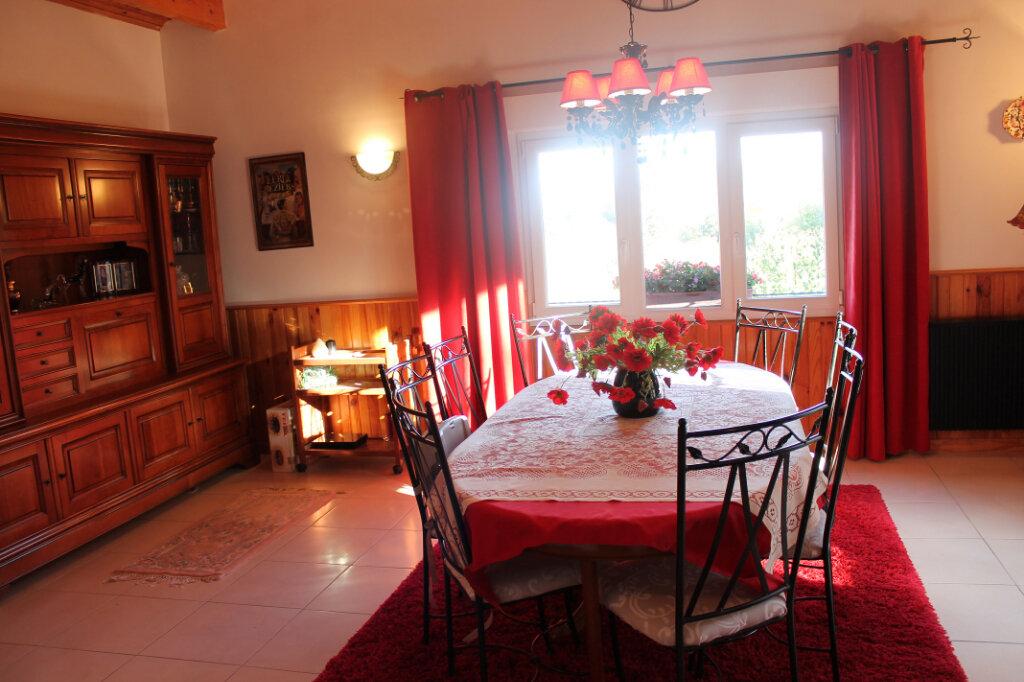 Maison à vendre 7 174m2 à Labruguière vignette-9