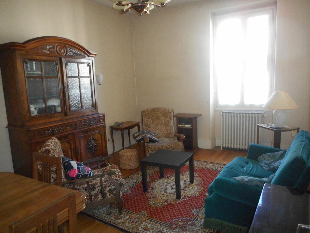 Maison à vendre 7 140m2 à Mazamet vignette-2