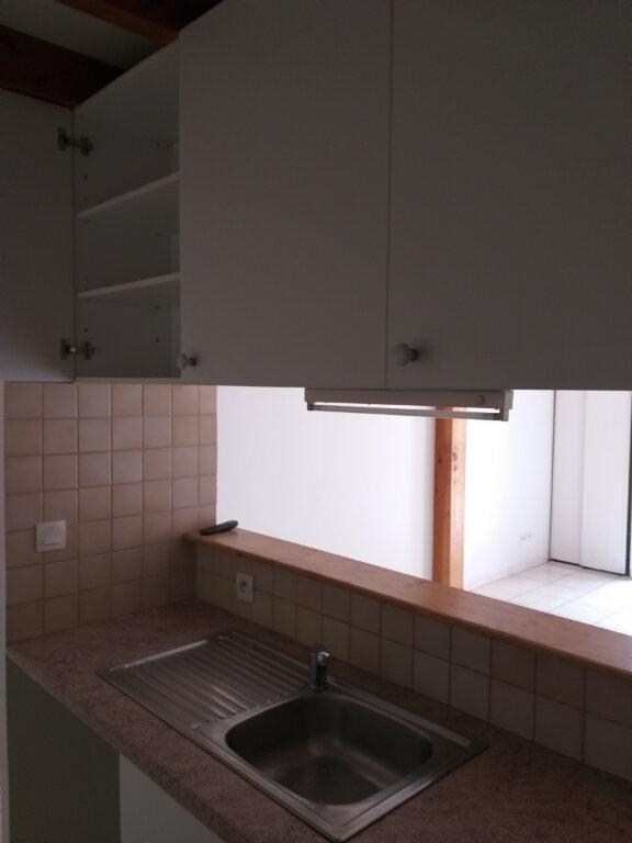 Appartement à louer 4 71m2 à Castres vignette-2