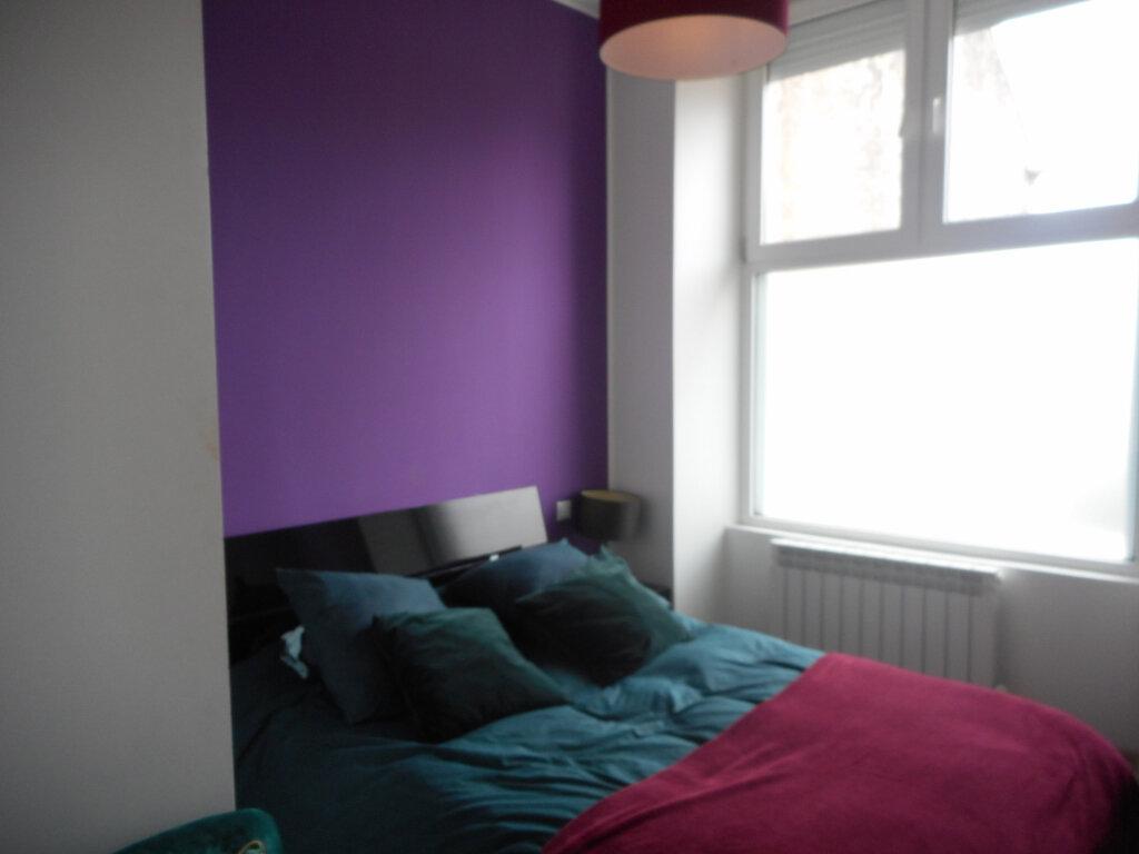 Appartement à louer 3 67m2 à Mazamet vignette-5