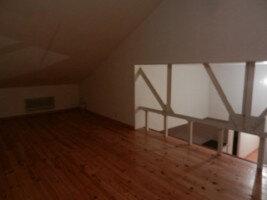 Appartement à louer 5 170m2 à Mazamet vignette-3