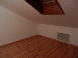 Appartement à louer 5 170m2 à Mazamet vignette-4