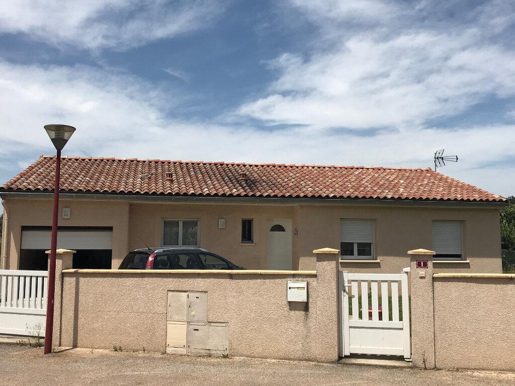 Maison à louer 4 98m2 à Bout-du-Pont-de-Larn vignette-11
