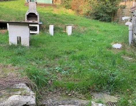 Maison à louer 3 70m2 à Pont-de-Larn vignette-6