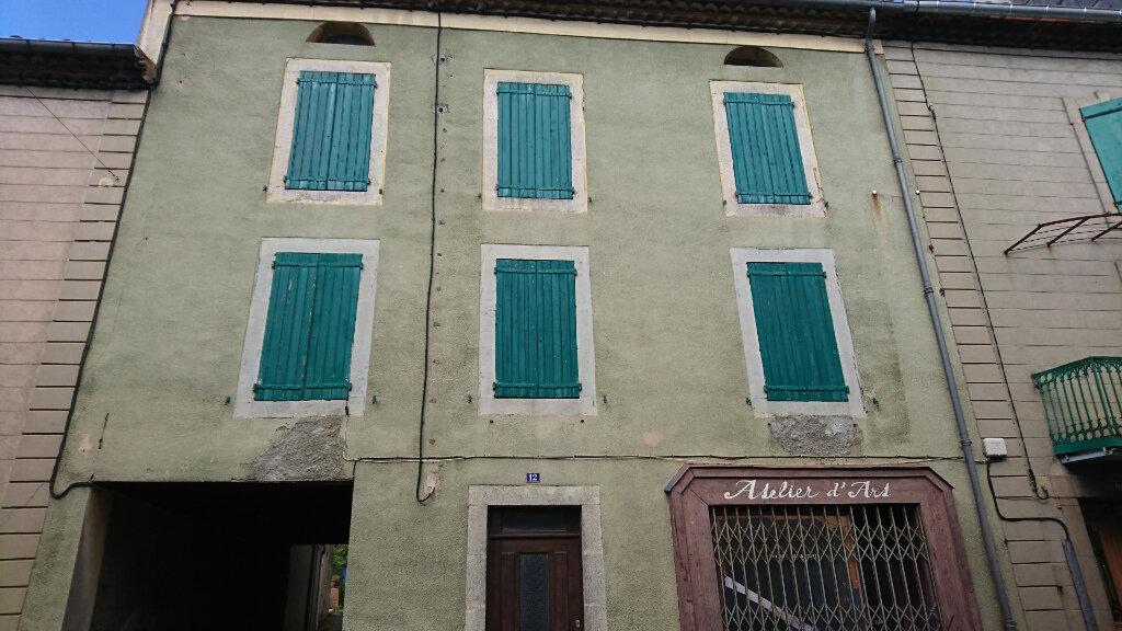 Maison à louer 4 140m2 à Bout-du-Pont-de-Larn vignette-4