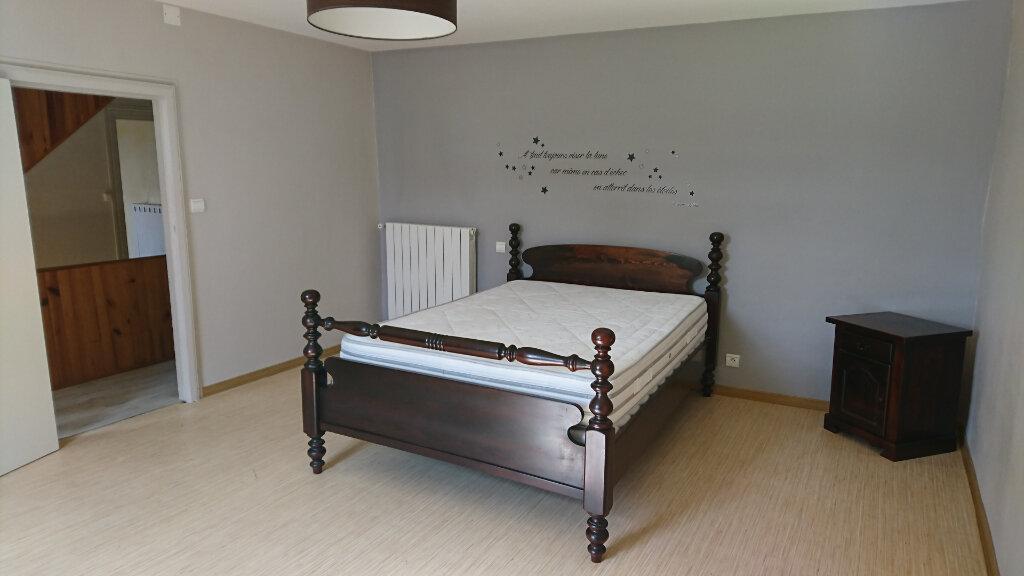 Maison à louer 4 140m2 à Bout-du-Pont-de-Larn vignette-6