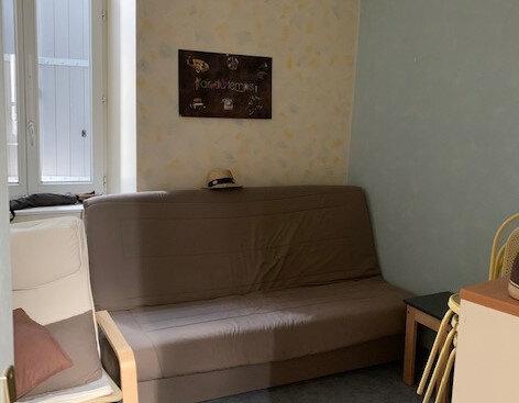 Appartement à louer 3 50m2 à Mazamet vignette-4