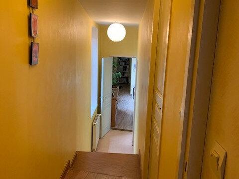 Appartement à louer 3 50m2 à Mazamet vignette-5