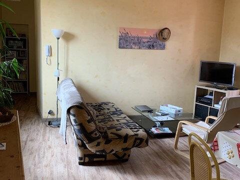 Appartement à louer 3 50m2 à Mazamet vignette-6
