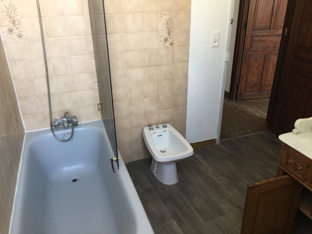 Maison à louer 4 85m2 à Lagarrigue vignette-3