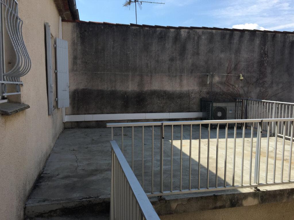 Maison à louer 4 85m2 à Lagarrigue vignette-5