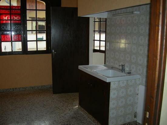 Appartement à louer 4 77m2 à Lautrec vignette-1