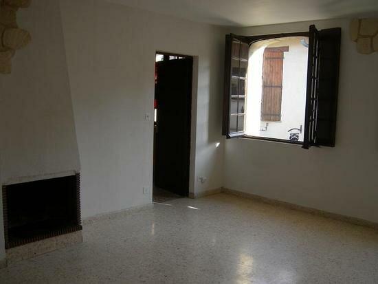 Appartement à louer 4 77m2 à Lautrec vignette-2