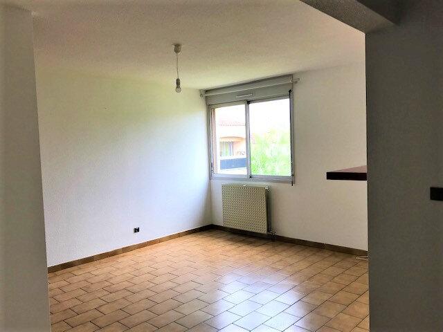 Appartement à louer 2 37m2 à Albi vignette-3