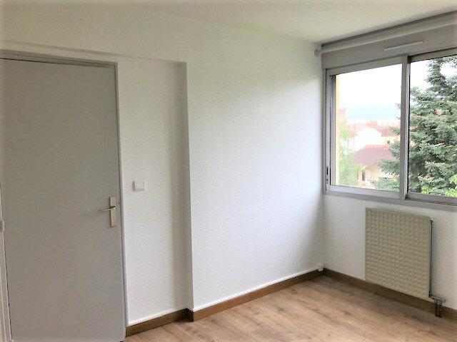 Appartement à louer 2 37m2 à Albi vignette-5