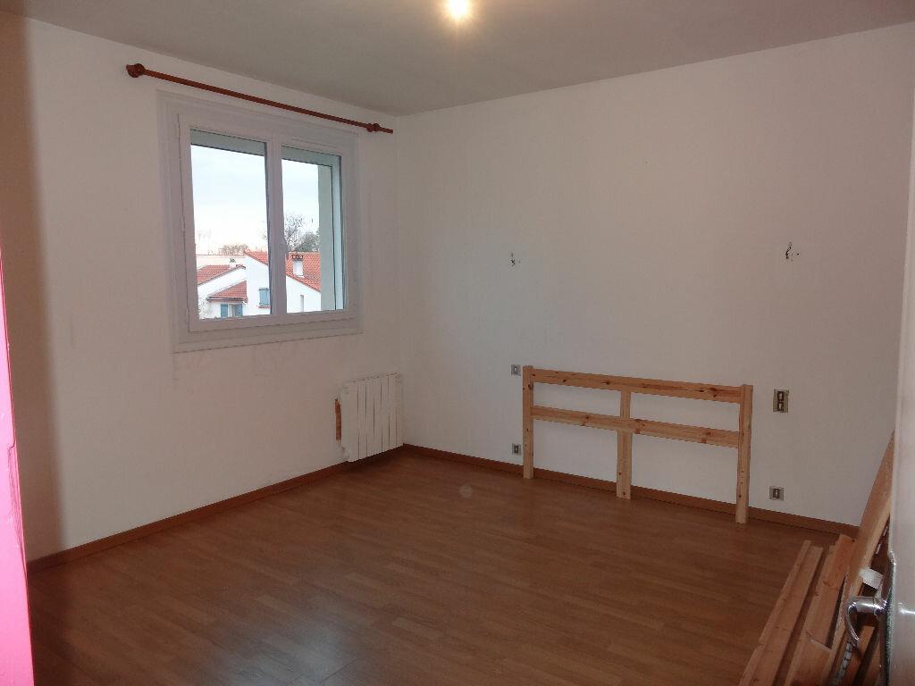 Maison à louer 4 130m2 à Albi vignette-5