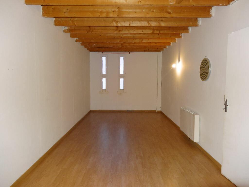 Maison à louer 4 130m2 à Albi vignette-8
