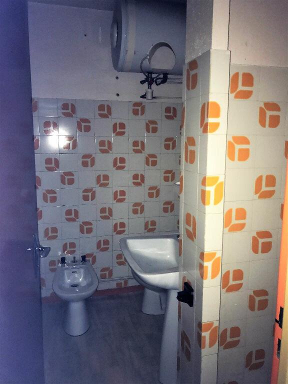 Appartement à louer 1 19.76m2 à Albi vignette-5