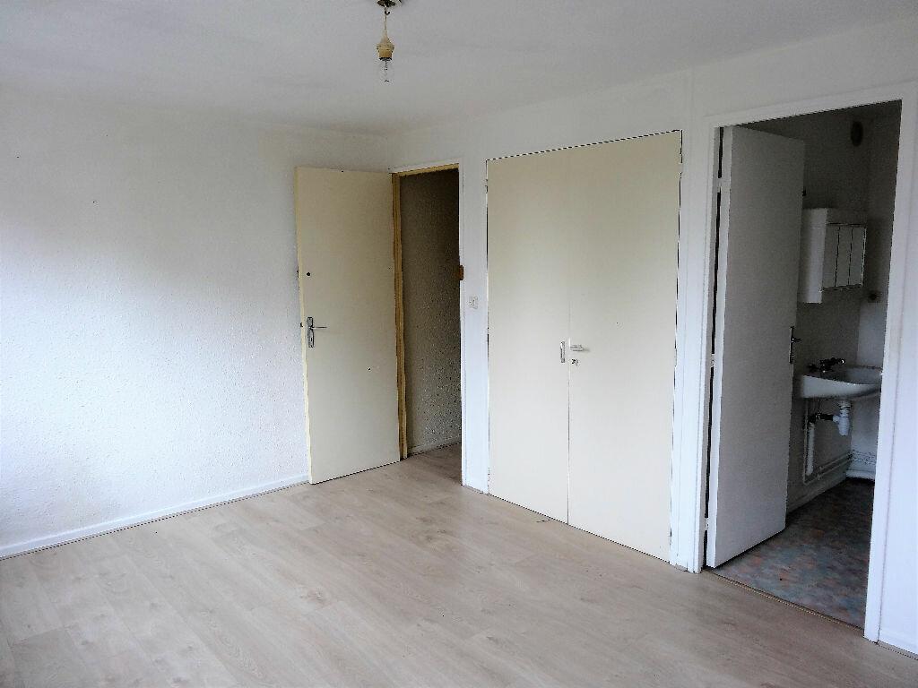 Appartement à louer 2 44m2 à Albi vignette-3