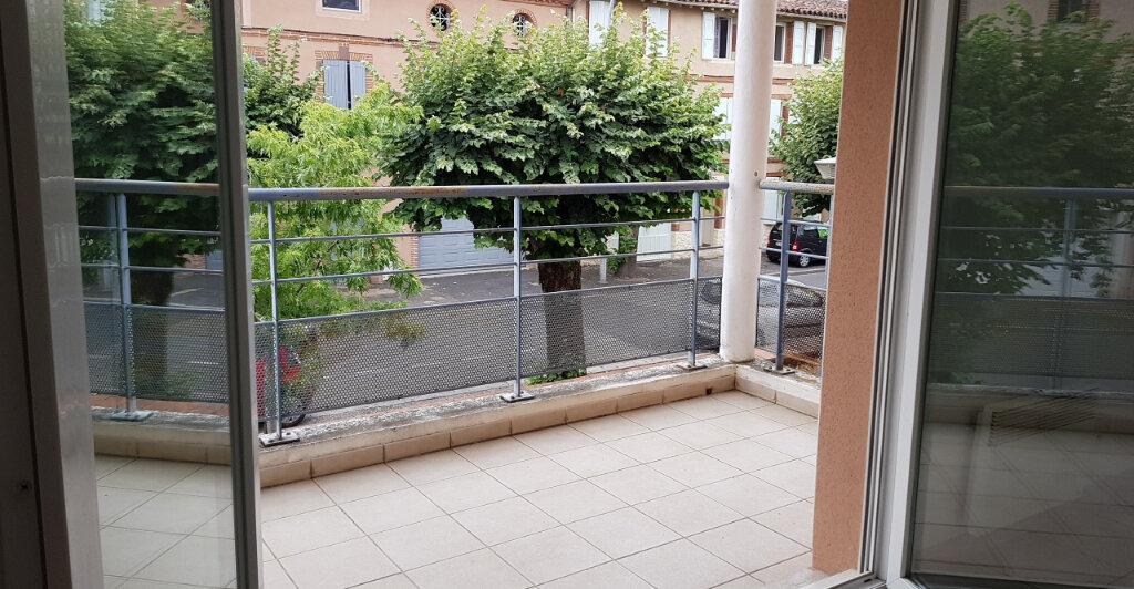 Appartement à louer 3 58m2 à Albi vignette-7