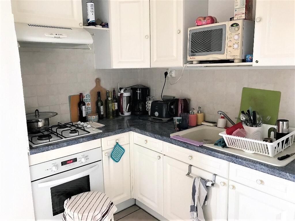 Appartement à louer 2 54.78m2 à Albi vignette-4