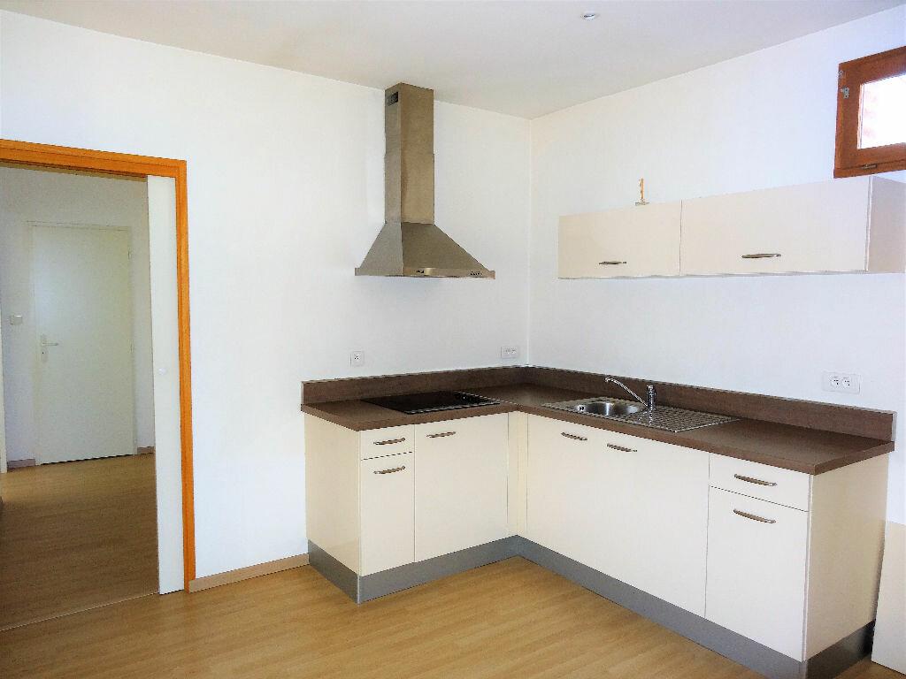 Appartement à louer 3 83m2 à Albi vignette-2