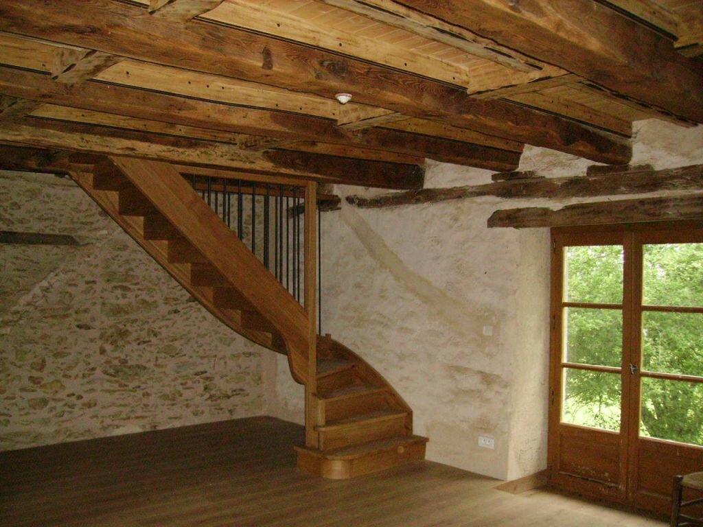 Maison à vendre 14 491m2 à Pampelonne vignette-3
