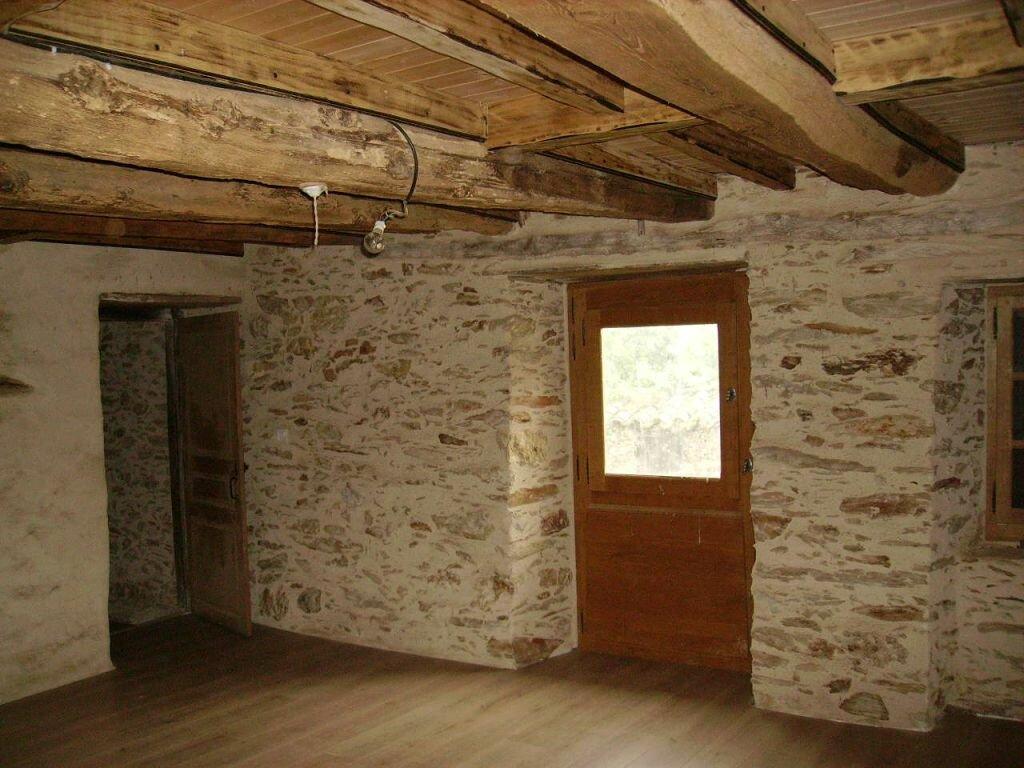 Maison à vendre 14 491m2 à Pampelonne vignette-12