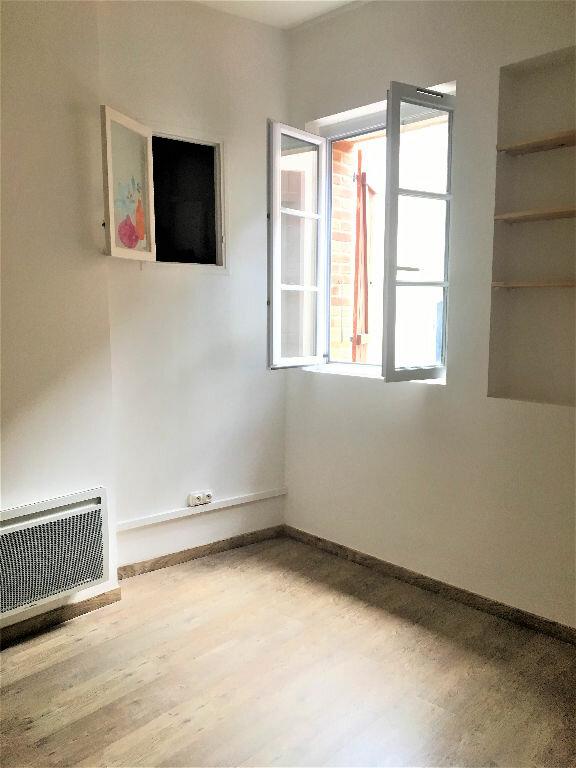 Appartement à louer 2 35m2 à Albi vignette-2