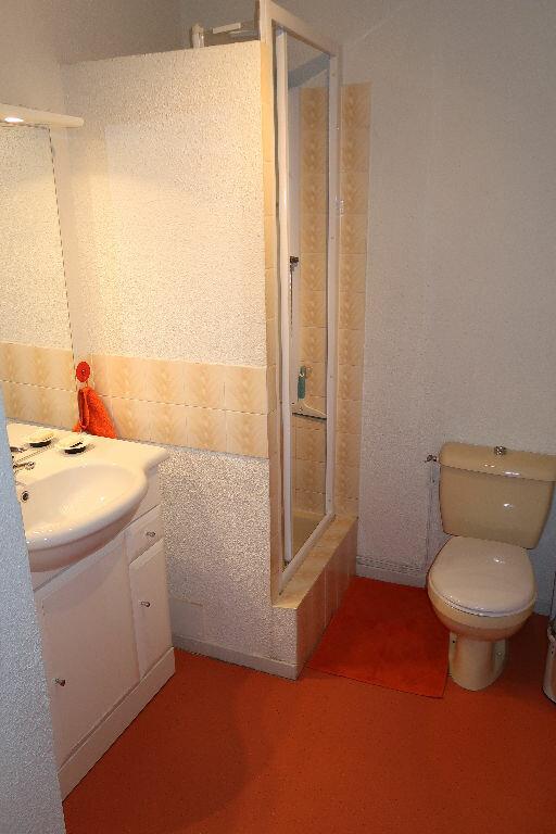 Appartement à louer 2 42m2 à Albi vignette-7