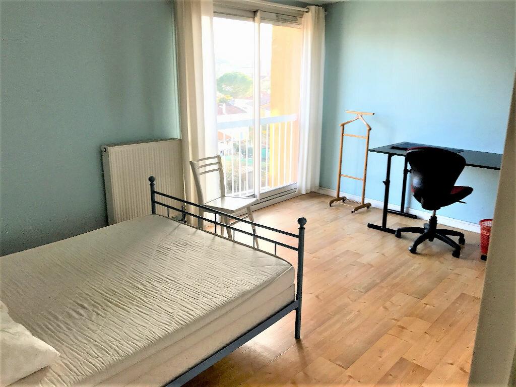 Appartement à louer 2 44m2 à Albi vignette-4