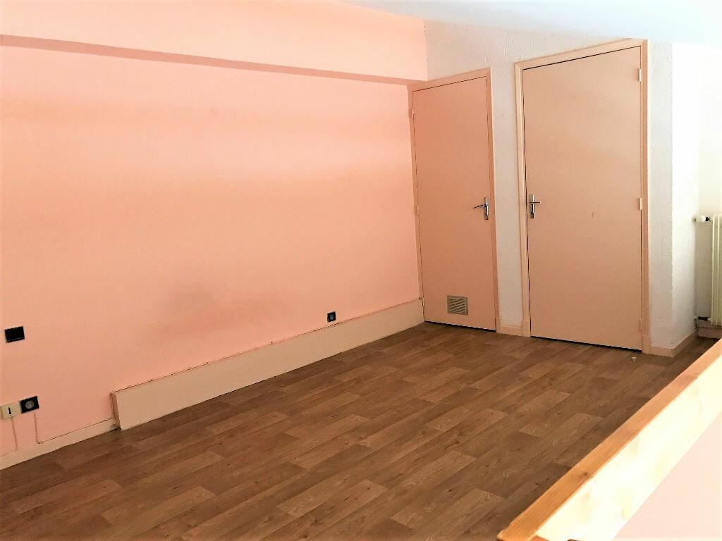Appartement à louer 2 50m2 à Albi vignette-5