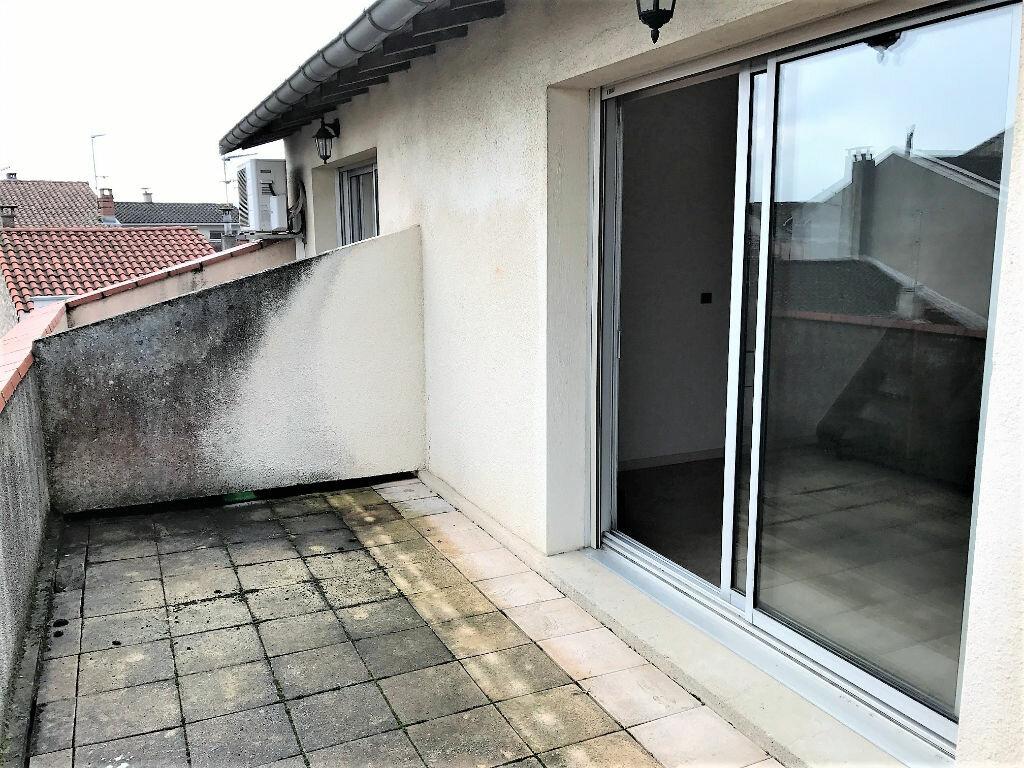 Appartement à louer 2 50m2 à Albi vignette-7