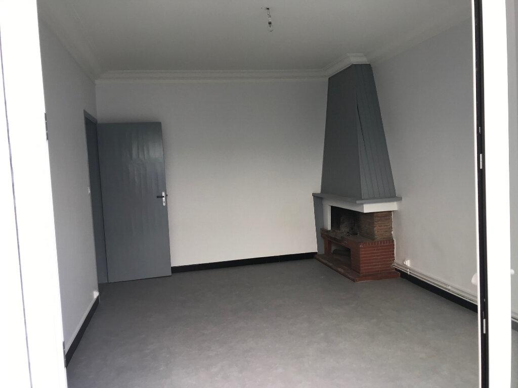 Maison à louer 4 96m2 à Albi vignette-3