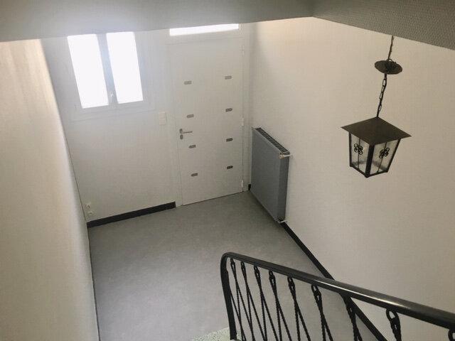 Maison à louer 4 96m2 à Albi vignette-6