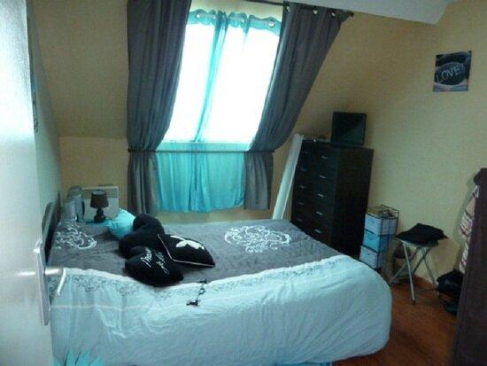 Appartement à vendre 3 45m2 à Cherbourg-Octeville vignette-3