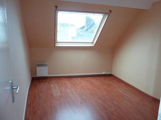 Appartement à vendre 3 45m2 à Cherbourg-Octeville vignette-5