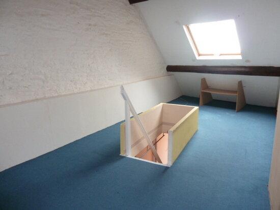 Appartement à vendre 3 45m2 à Cherbourg-Octeville vignette-6