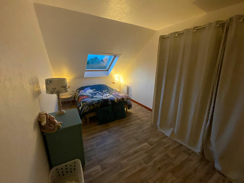 Appartement à louer 3 66m2 à Équeurdreville-Hainneville vignette-7