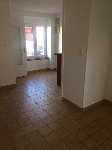 Appartement à louer 2 29m2 à Équeurdreville-Hainneville vignette-3