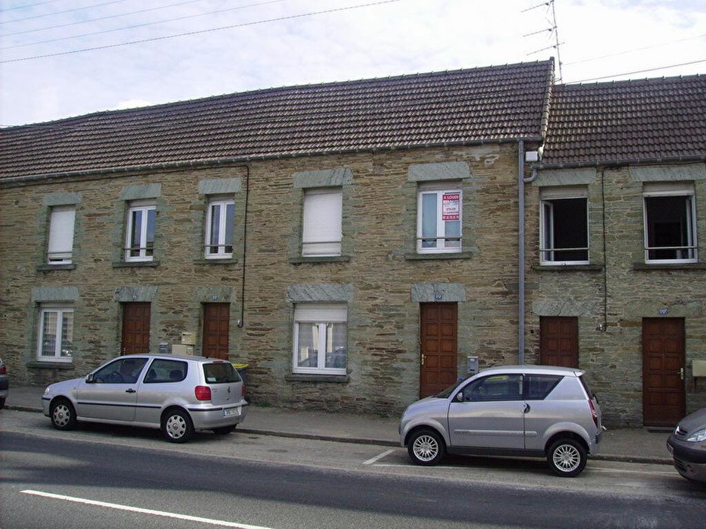 Appartement à louer 2 29m2 à Équeurdreville-Hainneville vignette-7