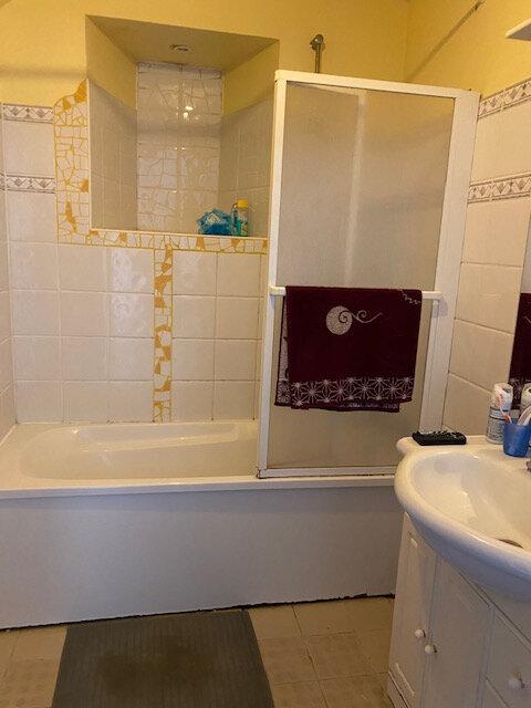 Appartement à louer 3 62m2 à Cherbourg-Octeville vignette-4