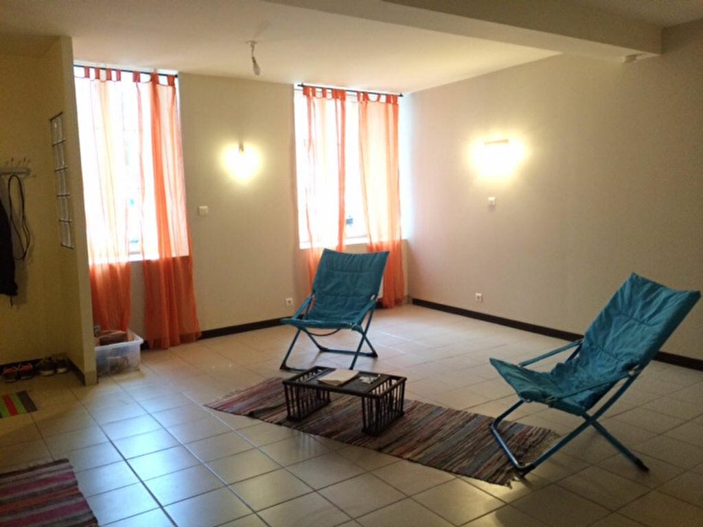 Appartement à louer 3 62m2 à Cherbourg-Octeville vignette-7