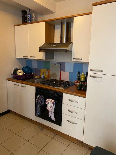 Appartement à louer 3 62m2 à Cherbourg-Octeville vignette-11